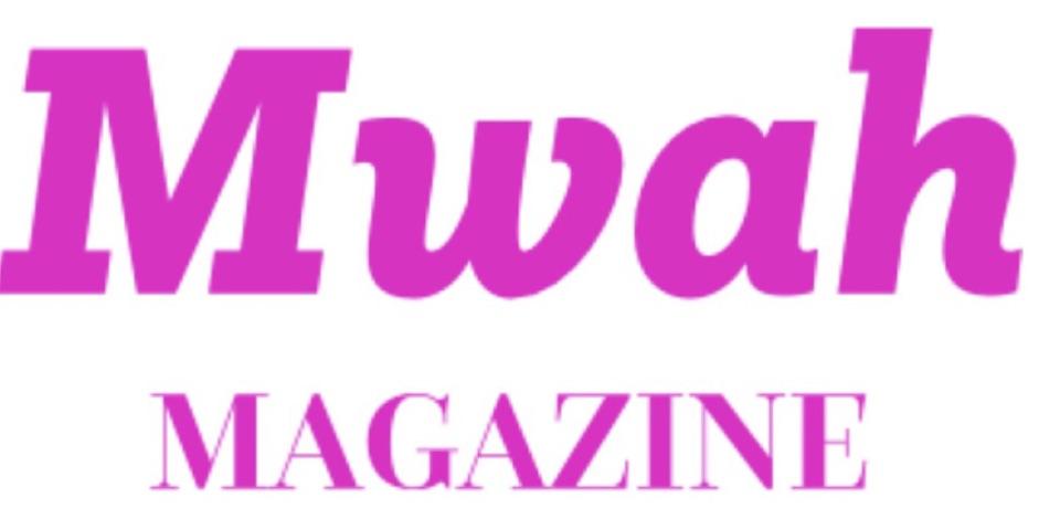 Mwah magazine
